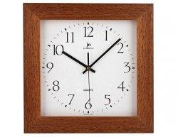 Designové nástěnné hodiny 02821C Lowell 27cm