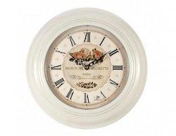 Designové nástěnné hodiny 21443 Lowell 30cm