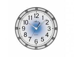 Designové nástěnné hodiny Atlanta AT4458-4