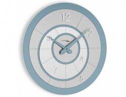 Designové nástěnné hodiny I195MZ IncantesimoDesign 40cm