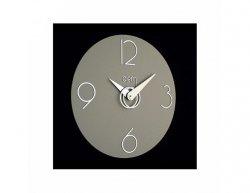 Designové nástěnné hodiny I501GR IncantesimoDesign 40cm