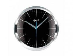 Designové nástěnné hodiny Lowell 14923N Design 32cm