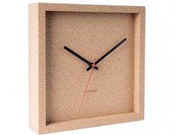 Designové nástěnné i stolní hodiny 5687 Karlsson 25cm
