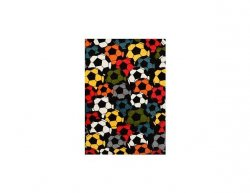 Dětský koberec Kolibri 11047/123