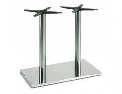 Jídelní stolová podnož BM010
