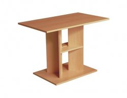 Jídelní stůl Daniel
