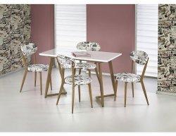 Jídelní stůl Fiero