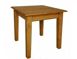 Jídelní stůl - stylový 7