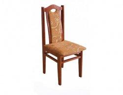 Jídelní židle 39