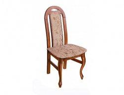 Jídelní židle 6