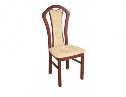 Jídelní židle 78