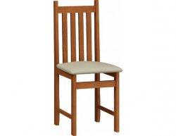 Jídelní židle B