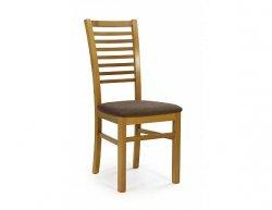 Jídelní židle Gerard 6 olše