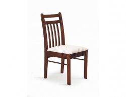Jídelní židle Loren