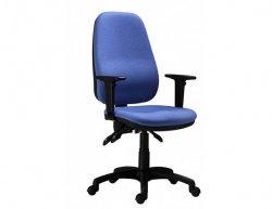 Kancelářská židle 1540 ASYN