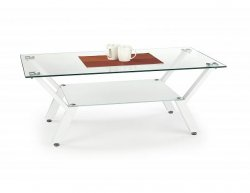 Konferenční stolek Alpina