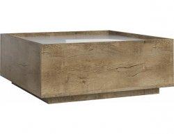 Konferenční stolek Aspen LN
