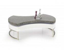 Konferenční stolek Aurea 2