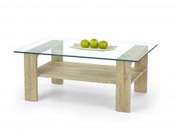 Konferenční stolek Britney