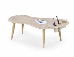 Konferenční stolek Jamaica