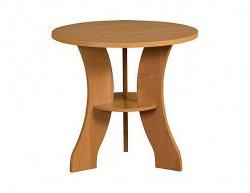 Konferenční stolek Play/D