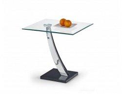 Konferenční stolek Serena