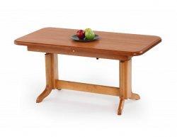 Konferenční stůl Karol, olše