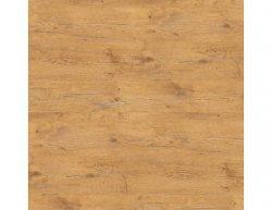 Kuchyňská pracovní deska 150cm, dub lancelot