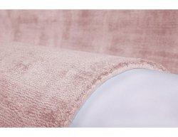 Kusový koberec Maori 220 powderpink