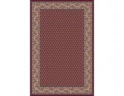 Kusový koberec Solid 03CPC