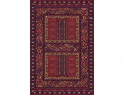 Kusový koberec Solid 14CPC