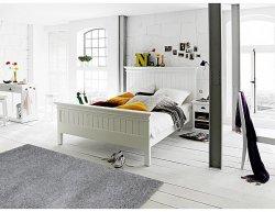 Kusový koberec Vigo, šedý