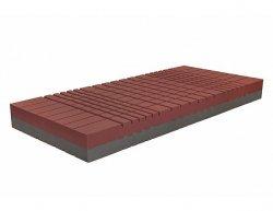 Luxusní matrace Vela 180x200 cm
