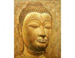 Obraz - Faraonova hlava