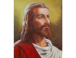 Obraz - Náboženský motiv 7