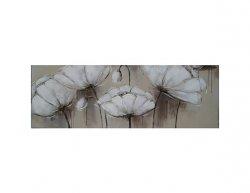 Obraz - Něžné květy