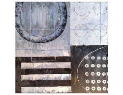 Obraz - V šedém