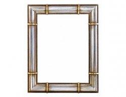 Obrazový rám - Silver bangle