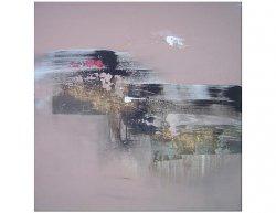 Obrazy - Mlha