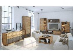 Obývací pokoj Craft