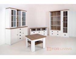 Obývací pokoj Provence 7