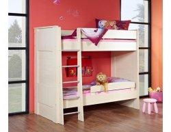 Patrová postel Ferda 11