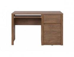 PC stůl Monti 1D1S-120
