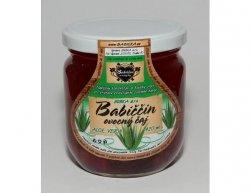 Pečený čaj Aloe vera 420 ml