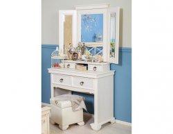 Toaletní stolek Amelie 350