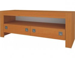 TV stolek Levante LE01, šířka 120