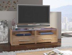 TV stolek Semprio