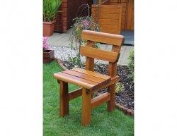 Zahradní židle Finland