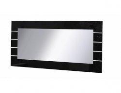Zrcadlo Linn 28