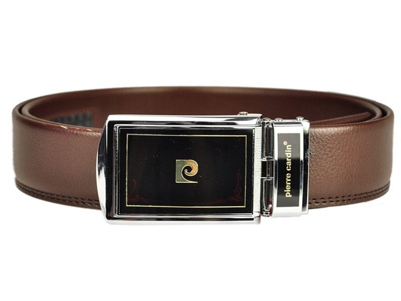68d59a755b56 Pánská kožená peněženka Gil Holsters G317546 - černá   Devu.cz